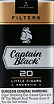 Captain-Black-White-Filters
