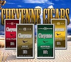 Cheyenne-Little-Cigars-ws