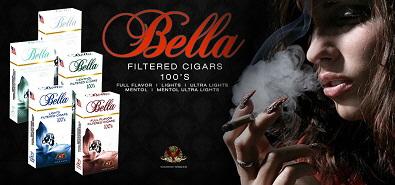 bella_filtered_cigars_42