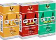 GTO_3_Packs822
