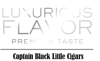 Captain_Black_Little_Cigars_PG1