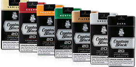 Captain_Black_Little_Cigars_PG2