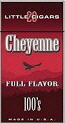 Cheyenne-Little-Cigars