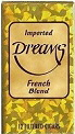 Dreams_French-Blend-New