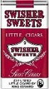 Swisher-Sweets-Little-Cigars