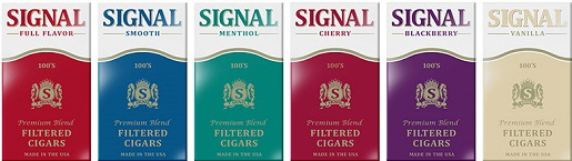 signal_cigars_new_package