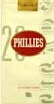 Phillies-Filtered-Cigars