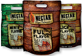 nectar_pipe_tobacco_group