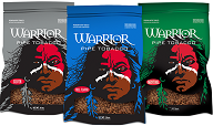 warrior_pipe_tobacco_group