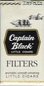 Captain-Black-White-Filters-Cigars