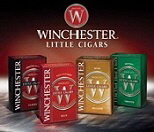 Winchester-Little-Cigars