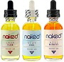 naked-eJuice-ws