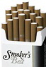 Smokers_Best_Filtered_Cigars