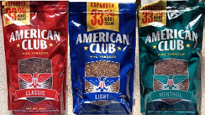 american_club_expanded_3d