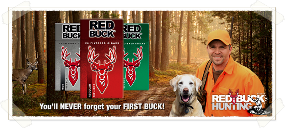 head_hunting_Red_Buck_Cigars