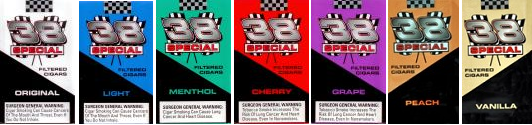 38_Special_Pack_Display_new
