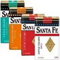 Santa-Fe-Little-Cigars-58