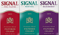 Signal_Pack_Sale1