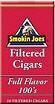 Smokin_Joes_Filtered_Cigars