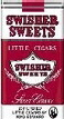 Swisher-Sweets-ws