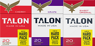 Talon Cigars Sale