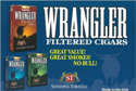 Wrangler_Filtered_Cigars_ad_wc
