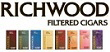 richwood_cigars