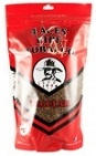 4 Aces Pipe Tobacco (16 oz. Bag) - Product Image