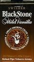 BlackStone Little Cigars - Product Image
