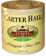 Carter Hall (14 oz Tin) Backordered - Product Image