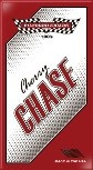 Chase Filtered Cigars Cherry 100sOUT OF STOCK - Product Image