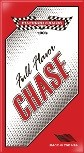Chase Filtered Cigars Full Flavor 100sOUT OF STOCK - Product Image