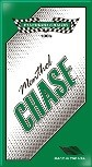Chase Filtered Cigars Menthol 100sOUT OF STOCK - Product Image