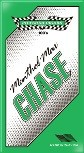 Chase Filtered Cigars Menthol MAX 100sOUT OF STOCK - Product Image