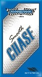 Chase Filtered Cigars Smooth 100sOUT OF STOCK - Product Image