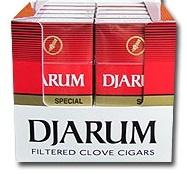 Djarum Special - Product Image