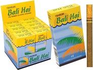 Djarum Bali Hai - Product Image