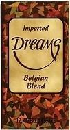 Dreams Belgian Blend Backordered - Product Image