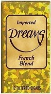 Dreams French Blend - Product Image