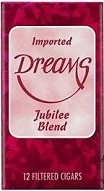 Dreams Jubilee Cherry Backordered - Product Image