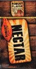 Nectar Filtered Cigars - Product Image
