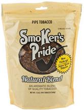 Smokers Pride 12 oz Bag - Product Image