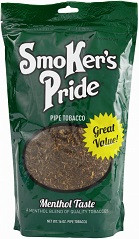 Smokers Pride 16 oz - Product Image