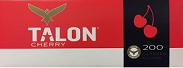 Talon Cherry - Product Image