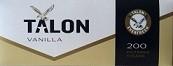 Talon Vanilla - Product Image