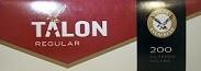 Talon Regular - Product Image