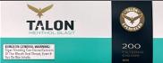 Talon Menthol Blast - Product Image