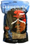 Warrior Tobacco 16 oz bag - Product Image