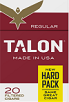 talon_hard_pack_ws