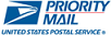 usps_priority_logo2
